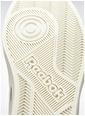 Reebok Spor Ayakkabı Sarı